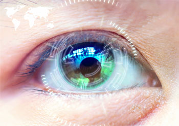 Cataract Consultation Doctor Thousand Oaks and Oxnard
