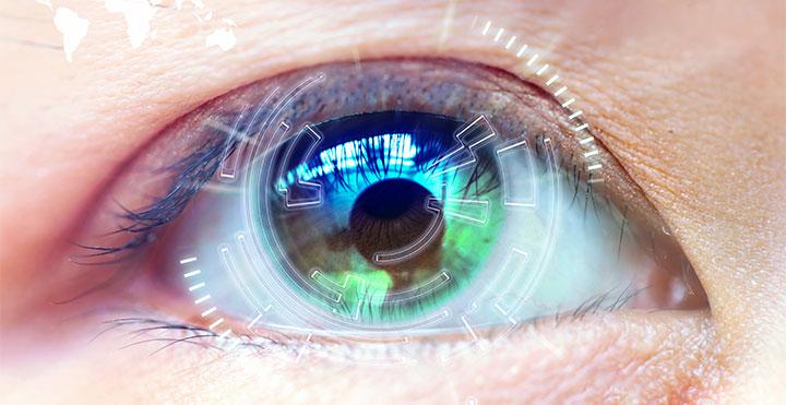Cataract Consultation Doctor Thousand Oaks, Oxnard and Sherman Oaks