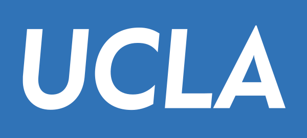 UCLA-trained Cornea Specialist